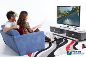 SEMUA TENTANG IPTV ( ALL ABOUT IPTV )